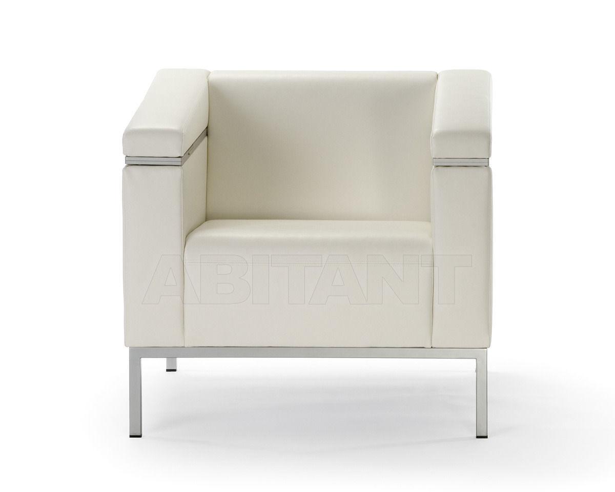 Купить Кресло Rossin Srl Contract P@D1-AA-082-2