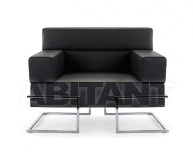 Купить Кресло ORIZZONTE Rossin Srl Contract ORI1-AA-100-1