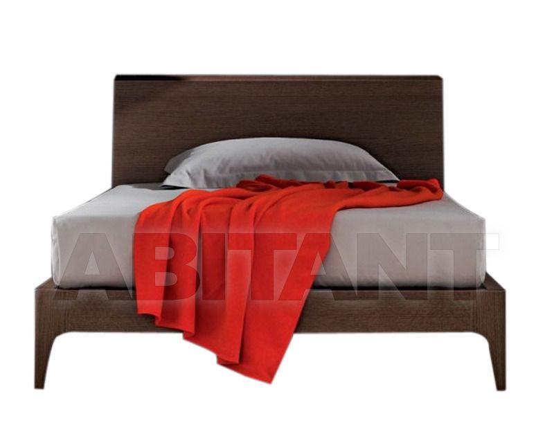 Купить Кровать Santa Lucia Gruppi Letto LTT314N