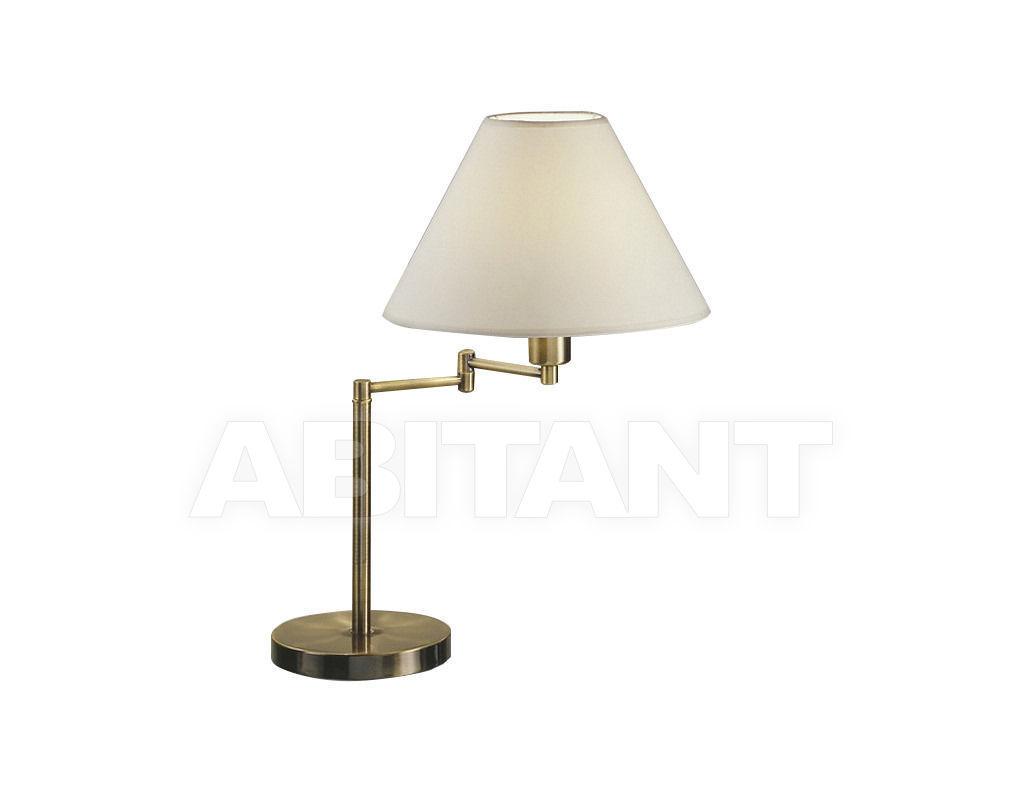 Купить Лампа настольная Kolarz Solution 264.71.4