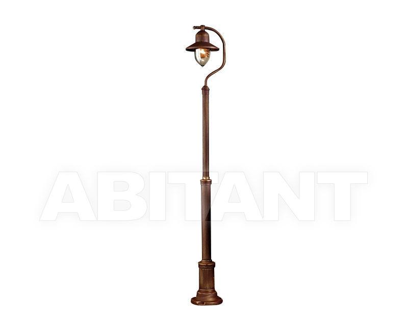 Купить Фонарь Kolarz Garden Light 94056 RB