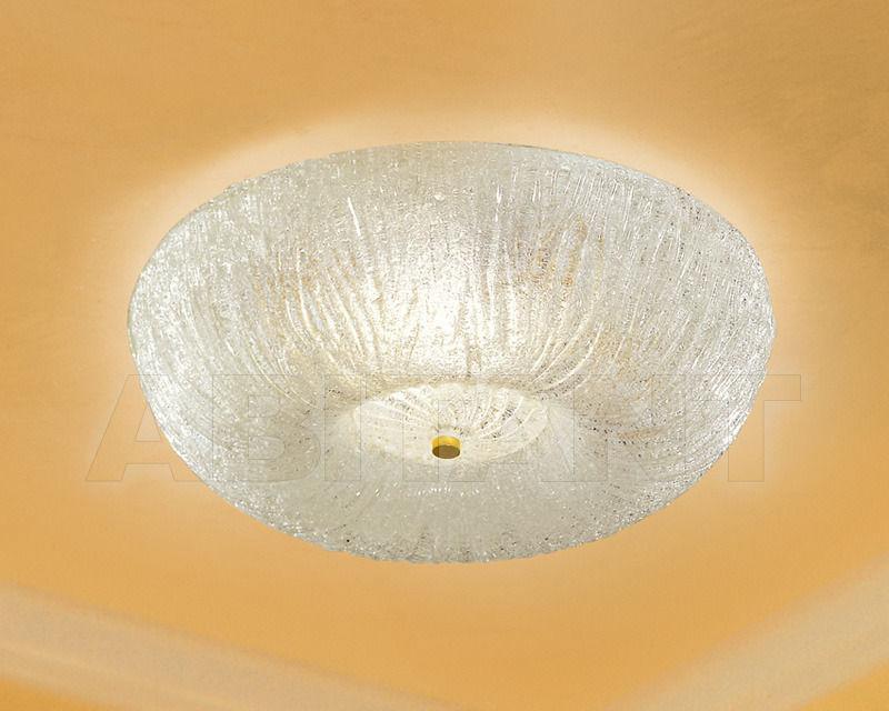 Купить Светильник Leucos Modo 0202321363501