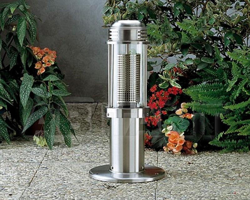 Купить Светильник Kolarz Garden Light 95023/500 E20 SAT