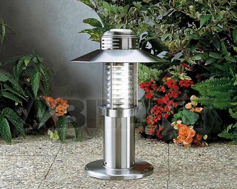 Купить Светильник Kolarz Garden Light 95003/500 SAT