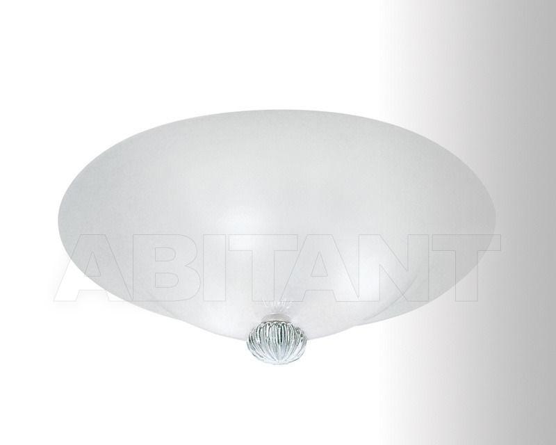 Купить Светильник Leucos Modo 0202016363402