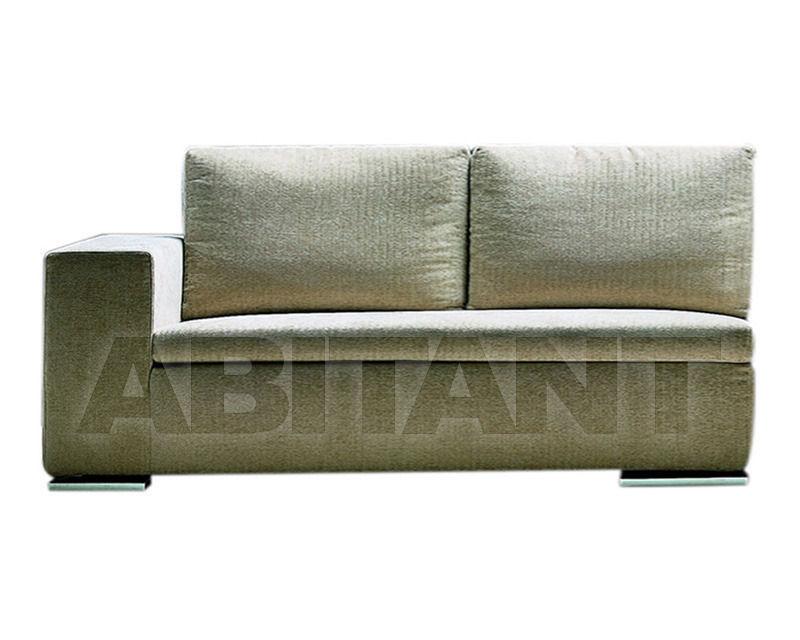 Купить Диван DADO Rossin Srl Home DAO3-A1-203-0