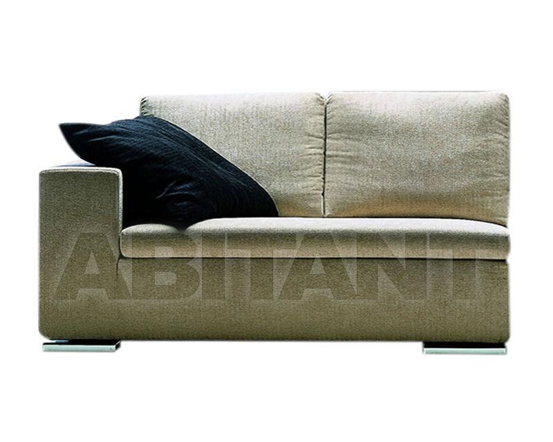 Купить Диван DADO Rossin Srl Home DAO3-A1-173-0