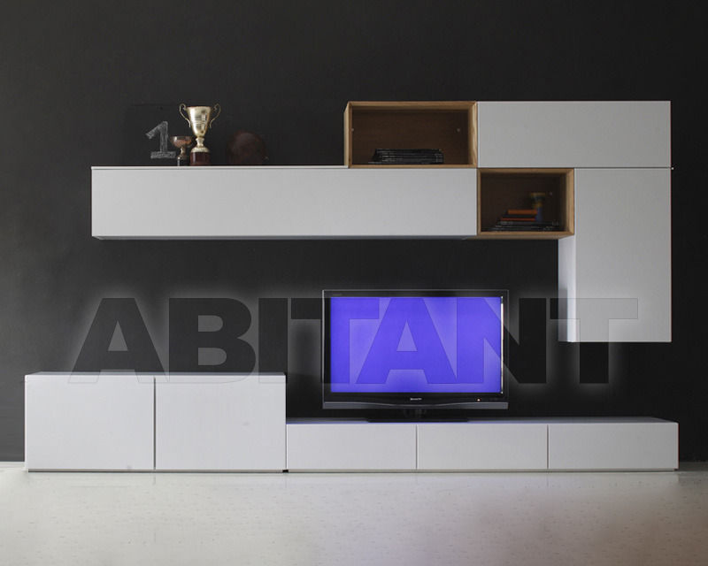 Купить Композиция Santa Lucia Obi Home Composizione BH016