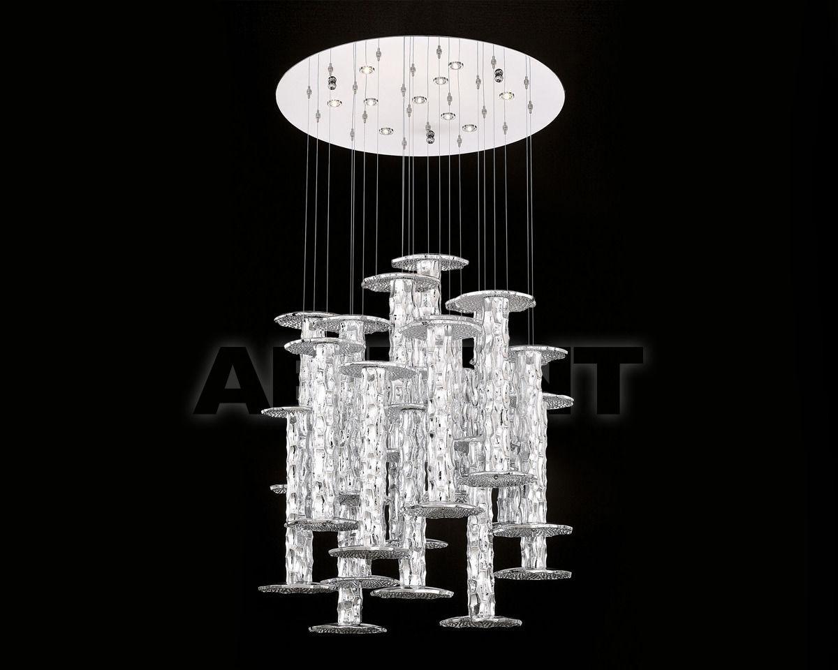 Купить Светильник Glass&Glass 2013 3700 / S3