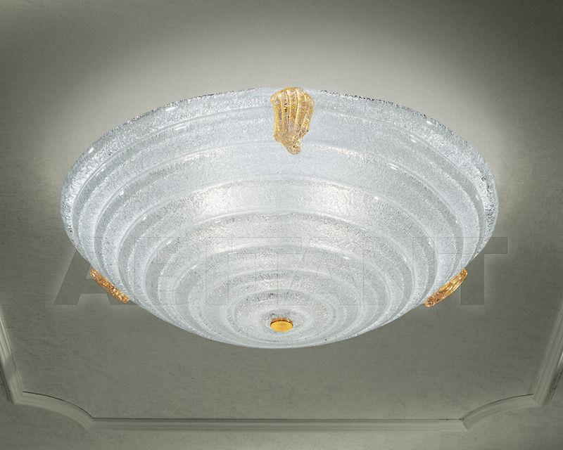 Купить Светильник Leucos Modo 0202179363501