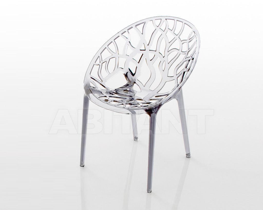 Купить Стул GRACE Eurosedia Design S.p.A. 2013 818074