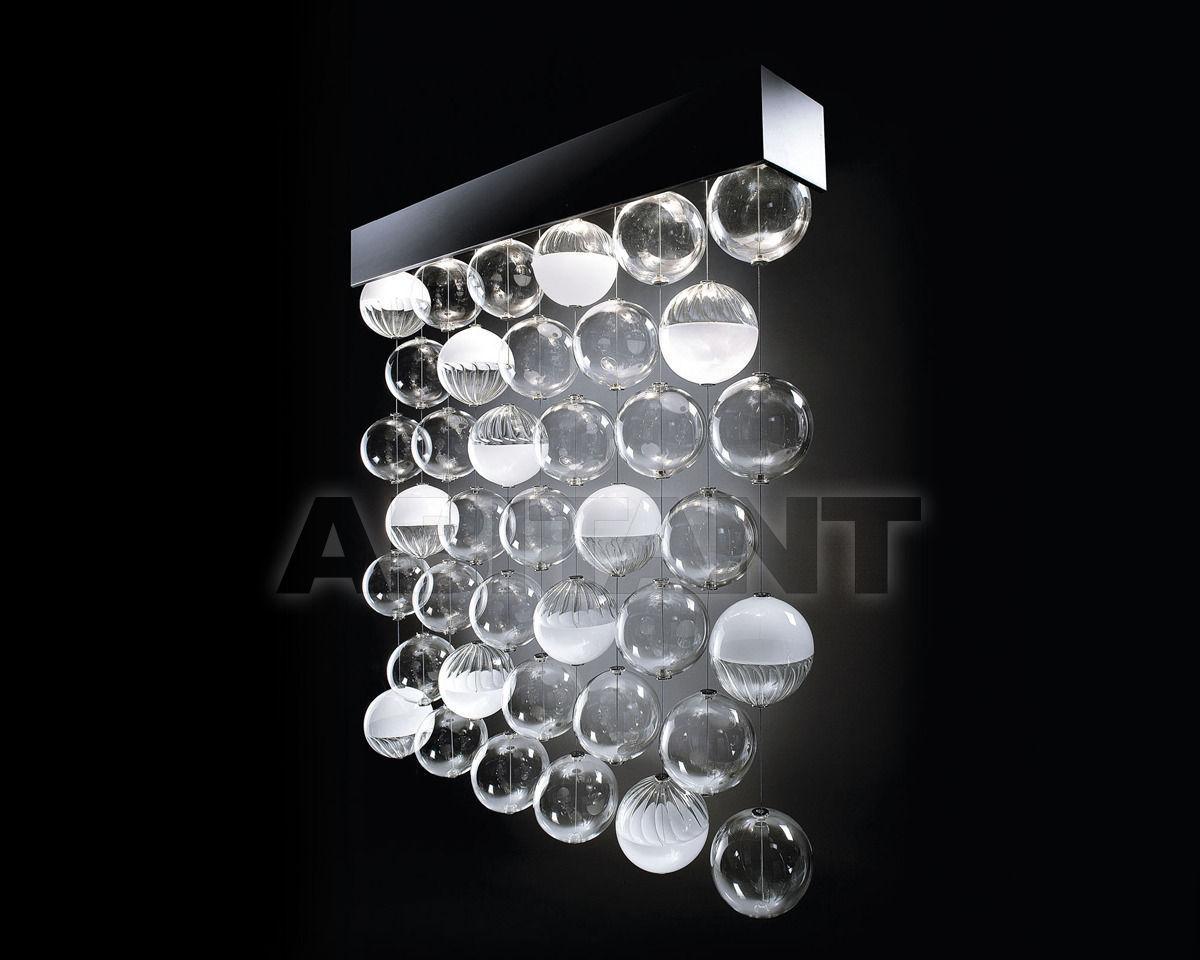 Купить Светильник Glass&Glass 2013 4100 / S5