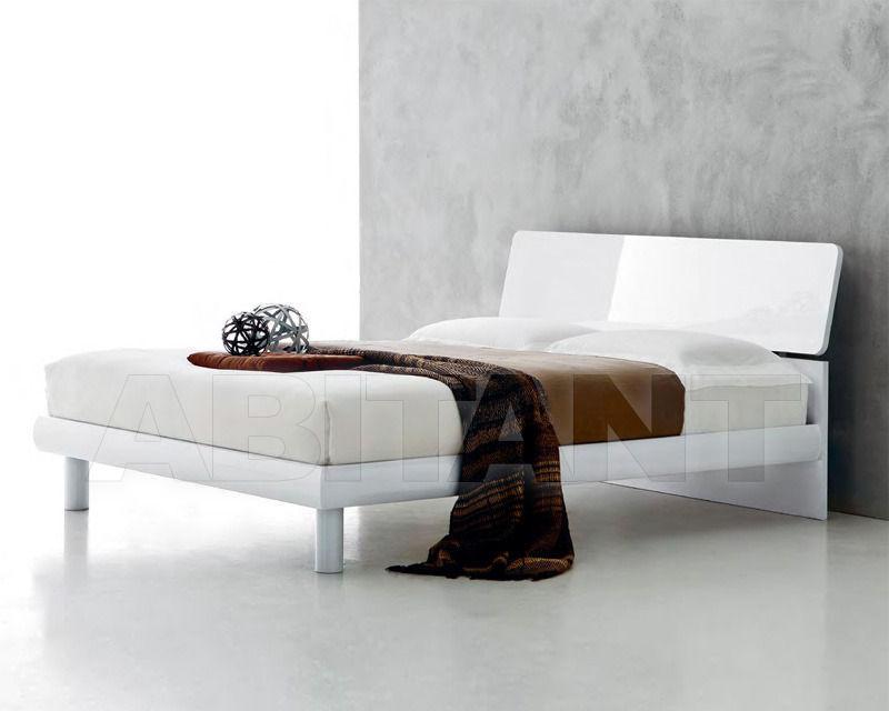 Купить Кровать Santa Lucia Notte LT404G