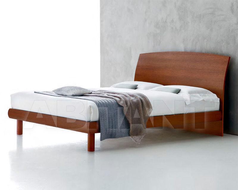Купить Кровать Santa Lucia Notte LT402G
