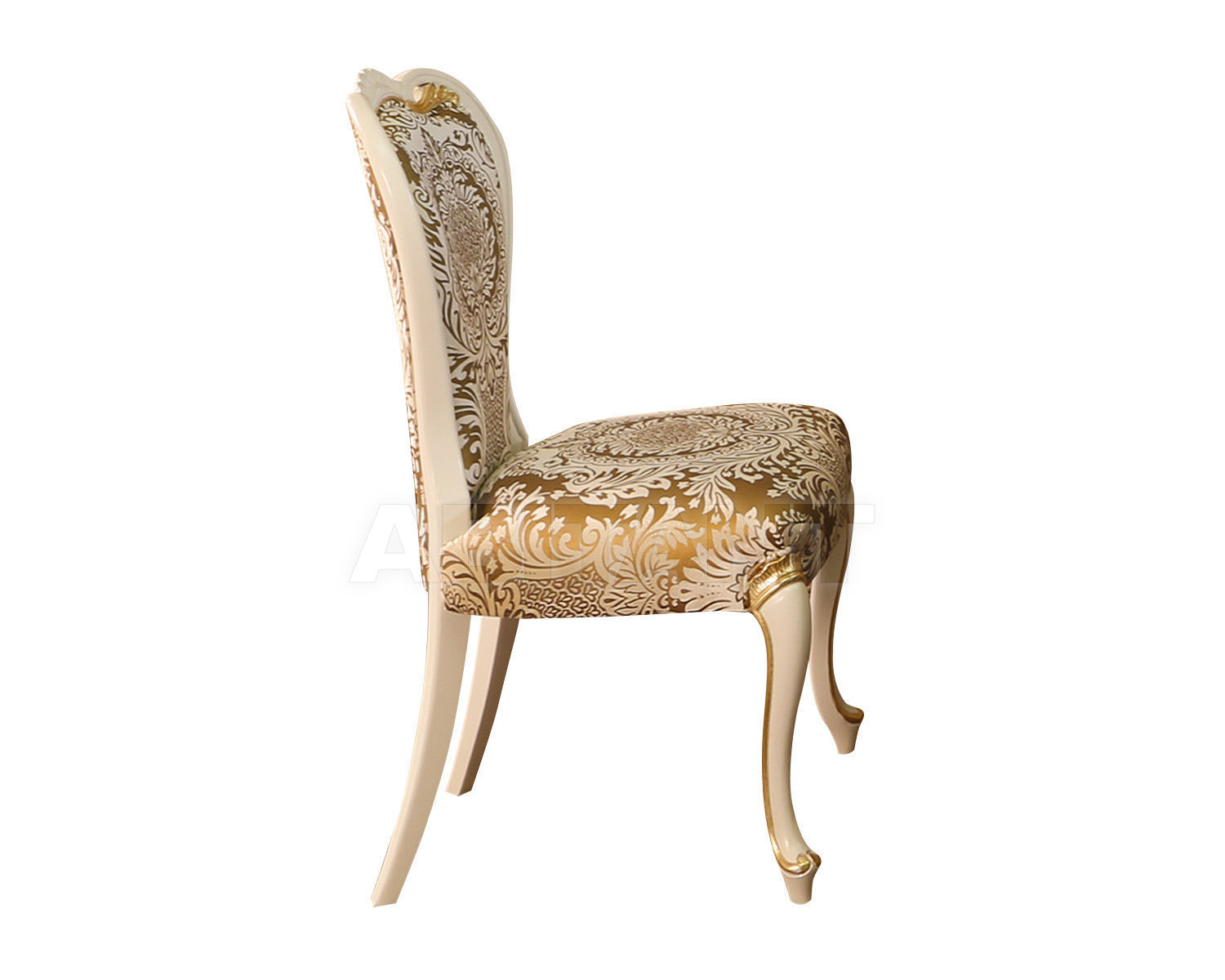 Купить Стул BELLAGIO Boghi Arredamenti 2011-2012 718 SEDIA/CHAIR