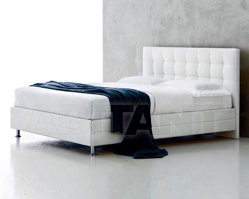 Купить Кровать Santa Lucia Notte LT451A