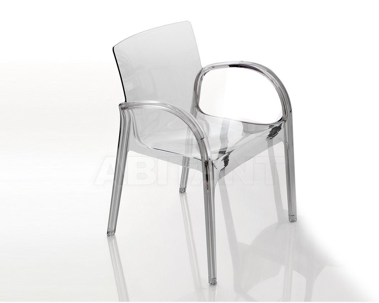 Купить Стул с подлокотниками NORMA Eurosedia Design S.p.A. 2013 292074