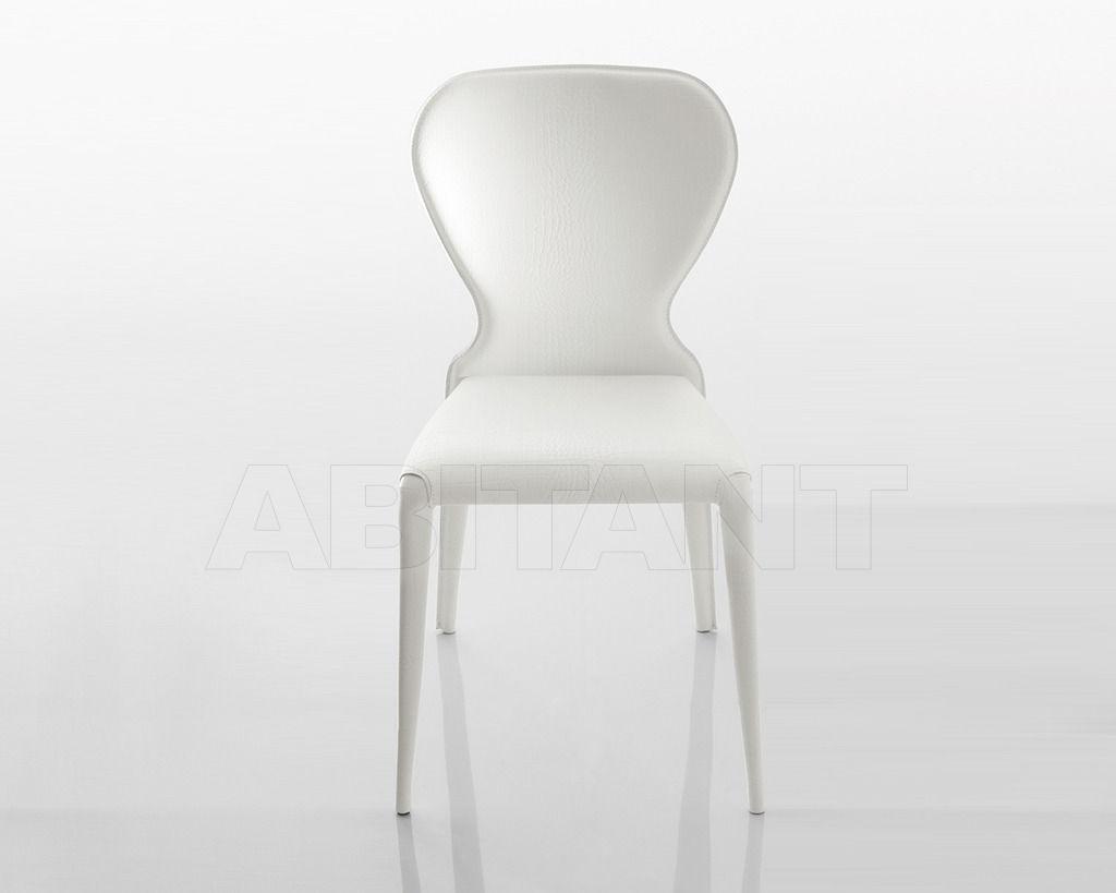 Купить Стул OPERA Eurosedia Design S.p.A. 2013 816011 -685011