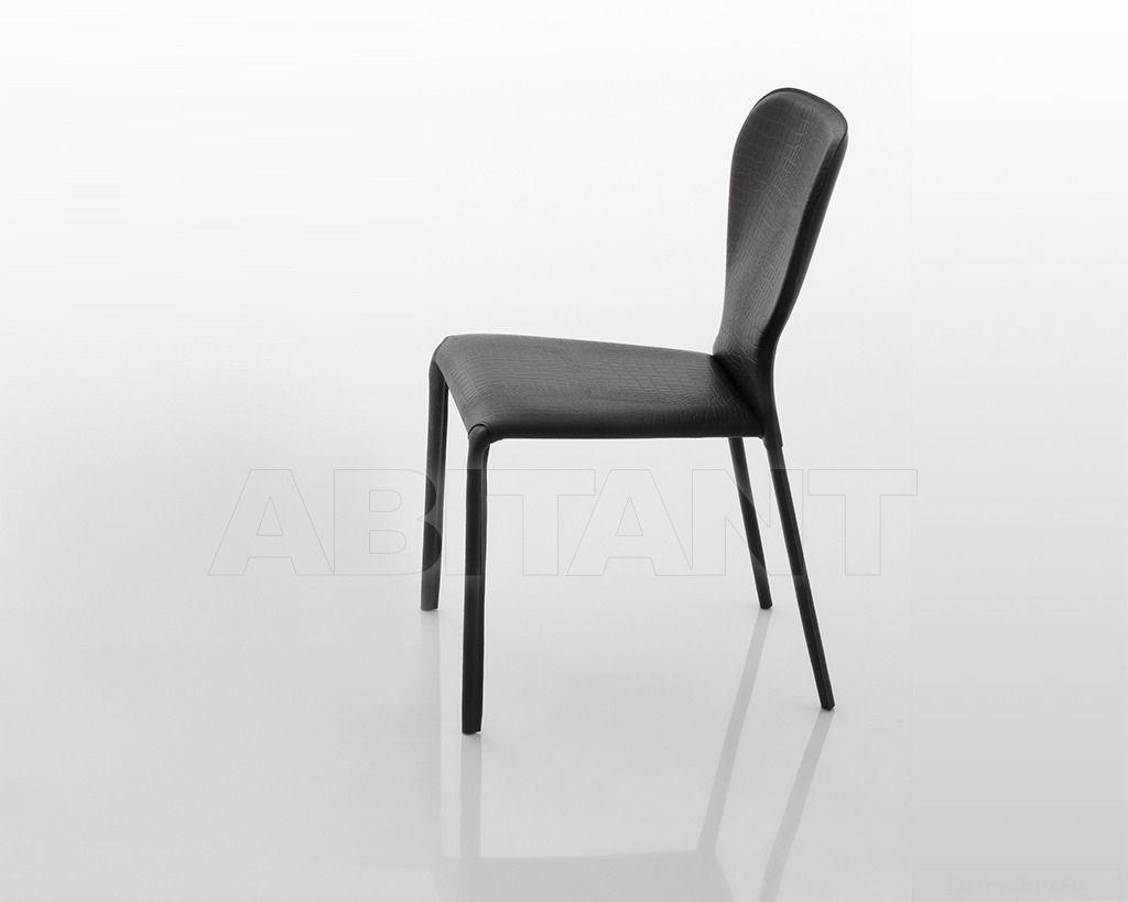Купить Стул OPERA Eurosedia Design S.p.A. 2013 816043 -685043