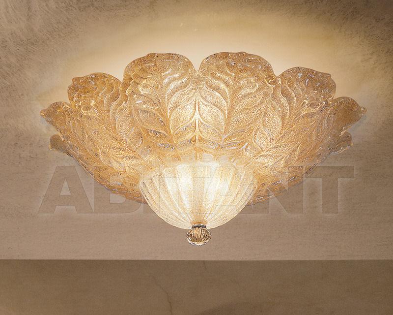 Купить Светильник Leucos Modo 0202221363902
