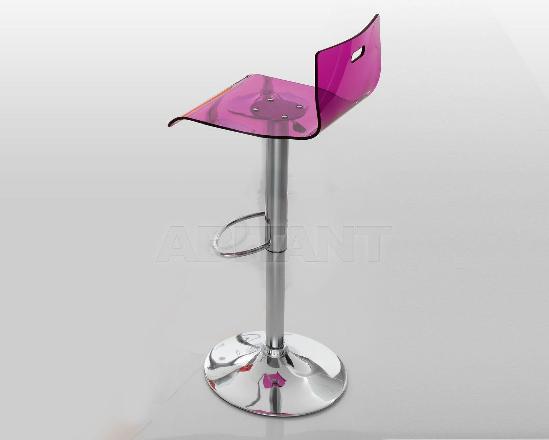 Купить Барный стул REBECCA SGABELLO Eurosedia Design S.p.A. 2013 817042 -679118