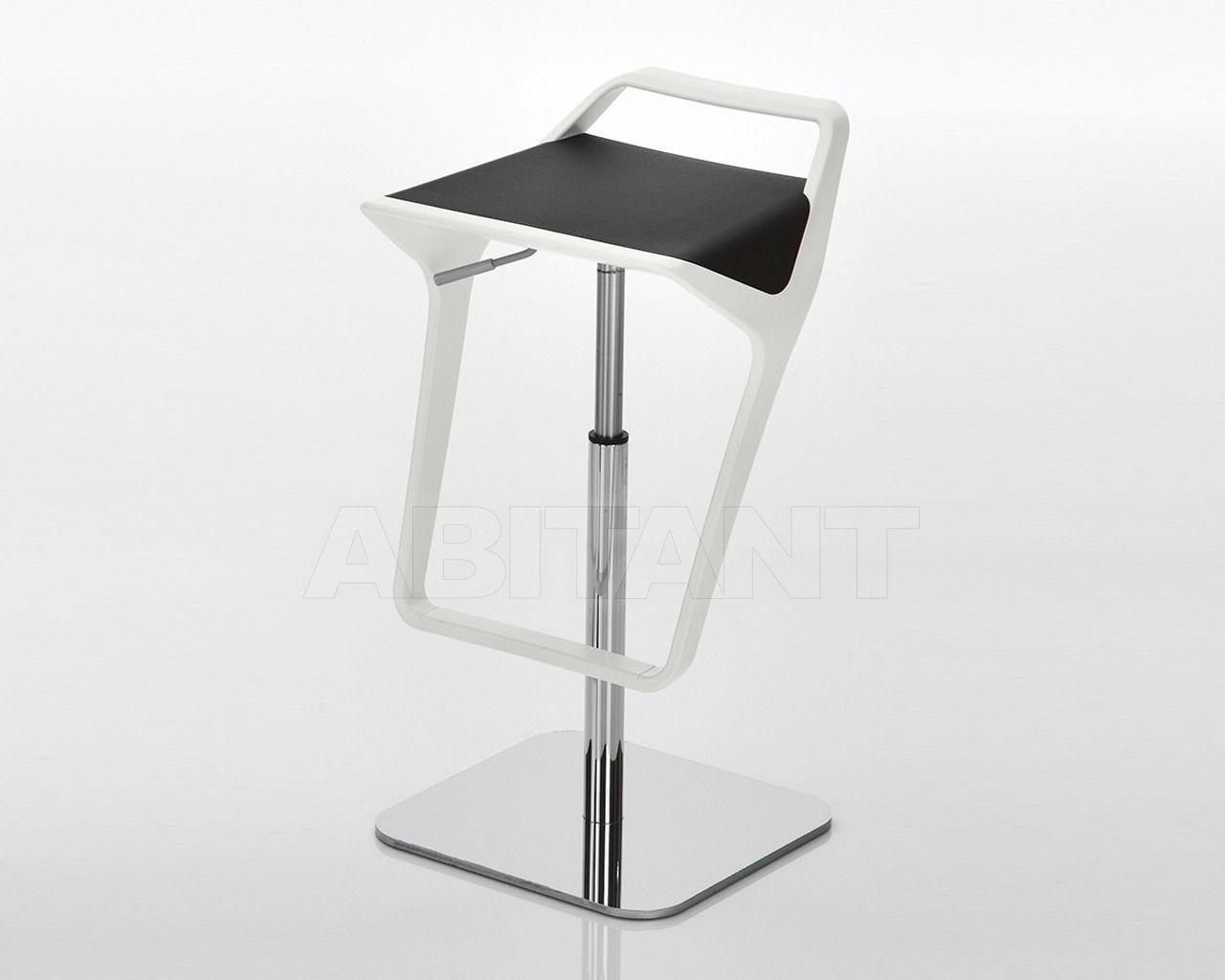 Купить Барный стул DISCOVERY SGABELLO Eurosedia Design S.p.A. 2013 061042011