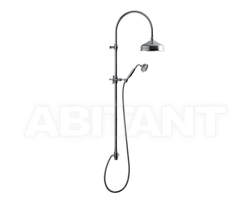 Купить Душевая система Giulini Programma Docce 1651-S
