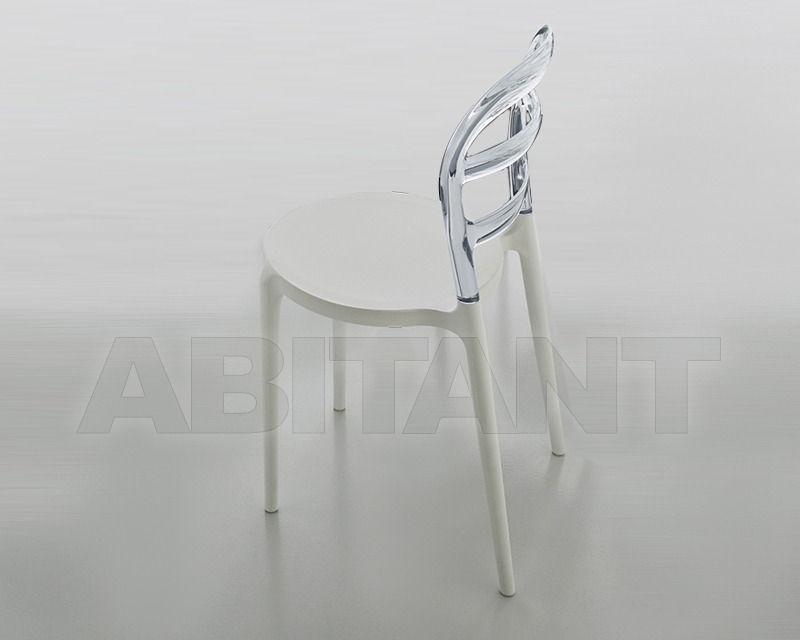 Купить Стул FREE Eurosedia Design S.p.A. 2013 814011074