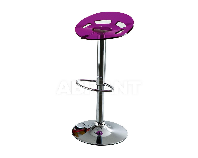 Купить Барный стул KING Eurosedia Design S.p.A. 2013 082042118