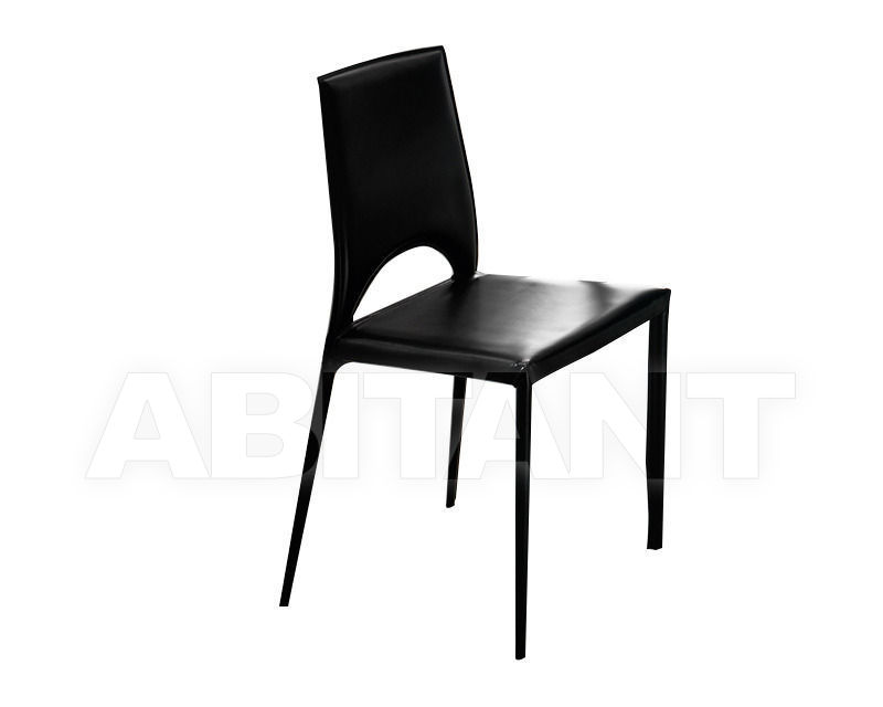 Купить Стул Eurosedia Design S.p.A. 2013 054043