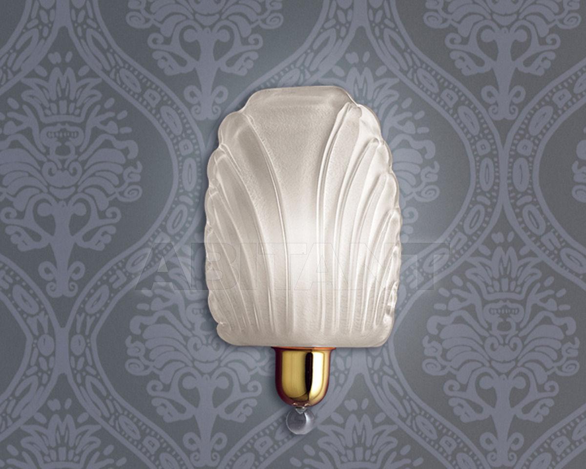 Купить Светильник настенный Leucos Modo 0205040063901
