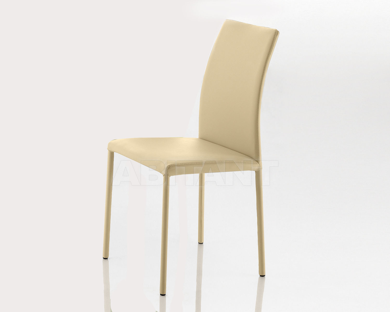 Купить Стул MIRIAM Eurosedia Design S.p.A. 2013 125157 -551157