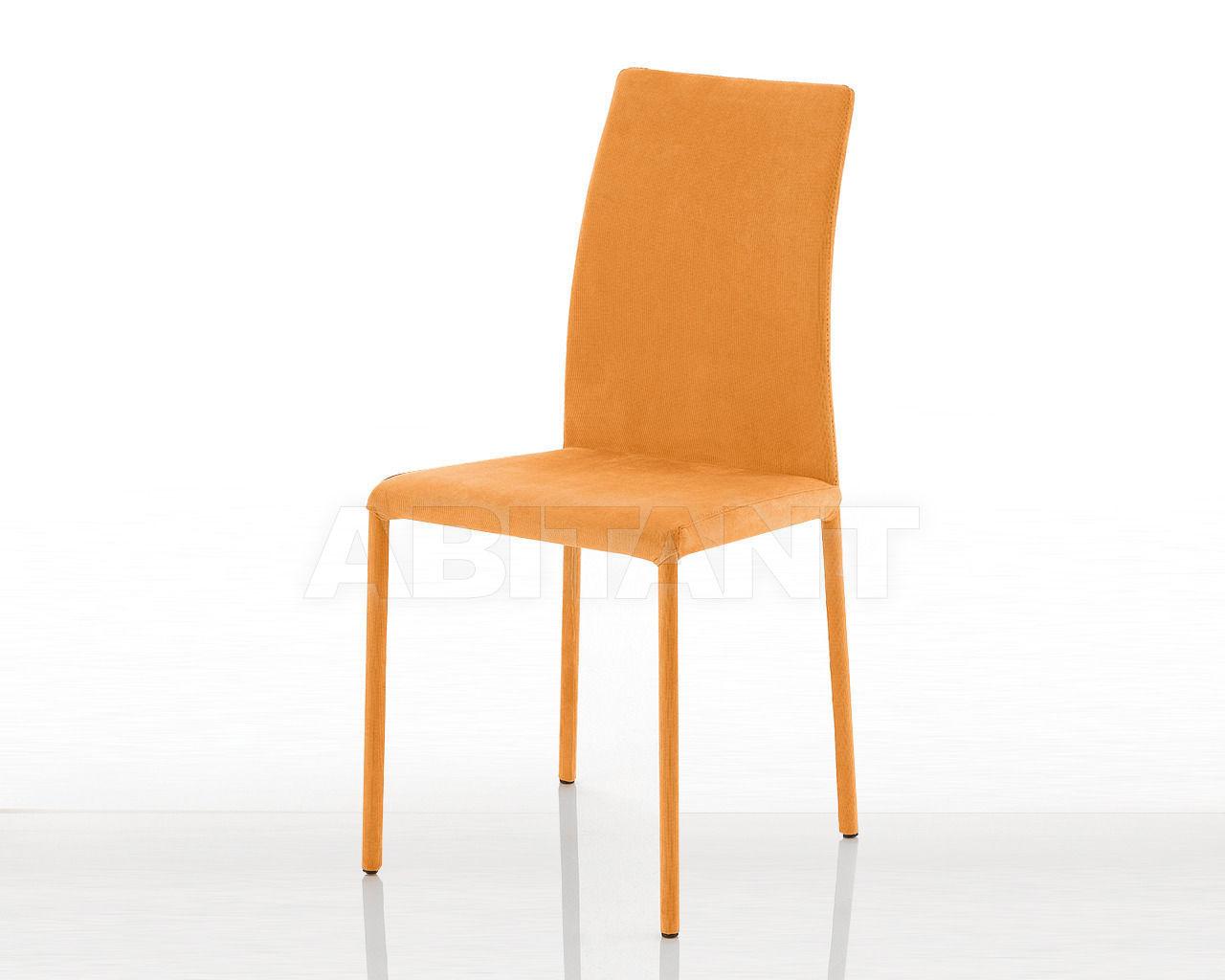 Купить Стул MIRIAM Eurosedia Design S.p.A. 2013 125032 -551032