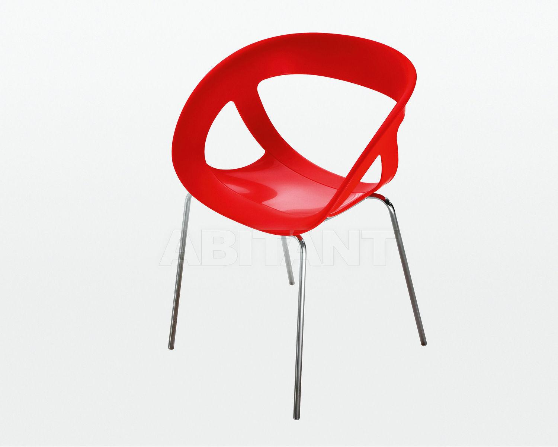Купить Стул MISS Eurosedia Design S.p.A. 2013 056042077