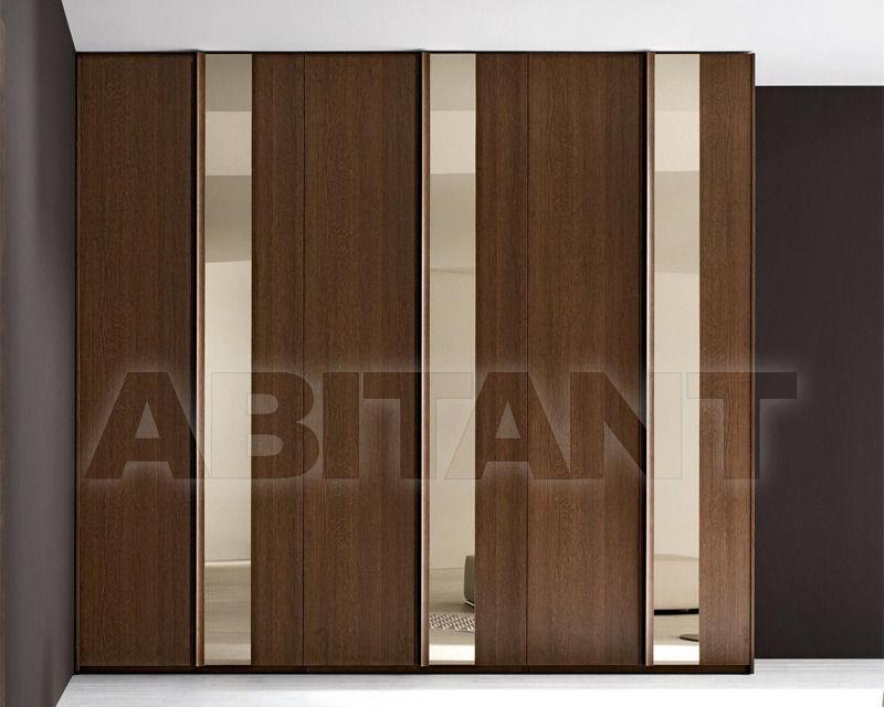 Купить Шкаф Santa Lucia Reverso NG807 AB81V270