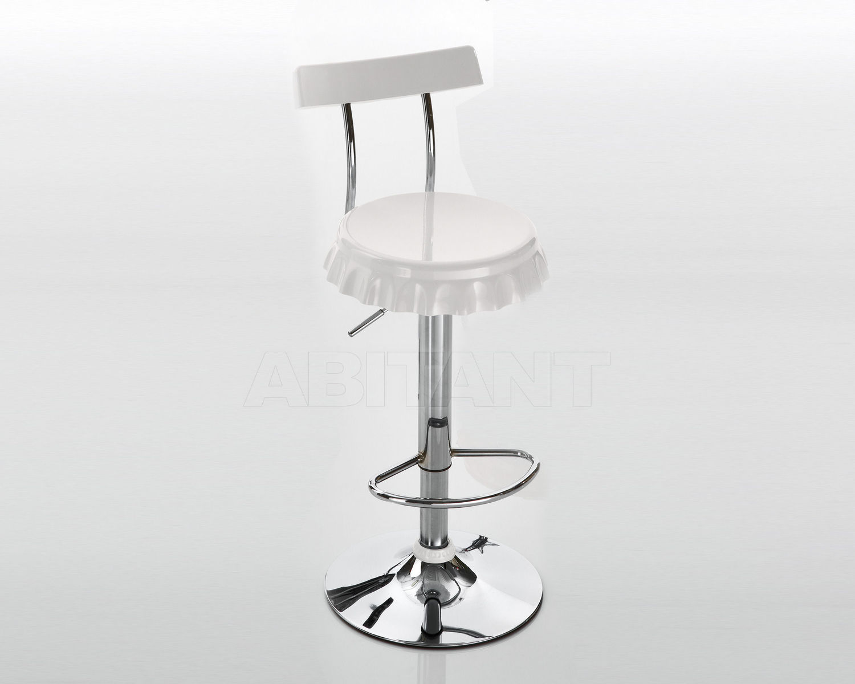 Купить Барный стул TAPPO Eurosedia Design S.p.A. 2013 074042021