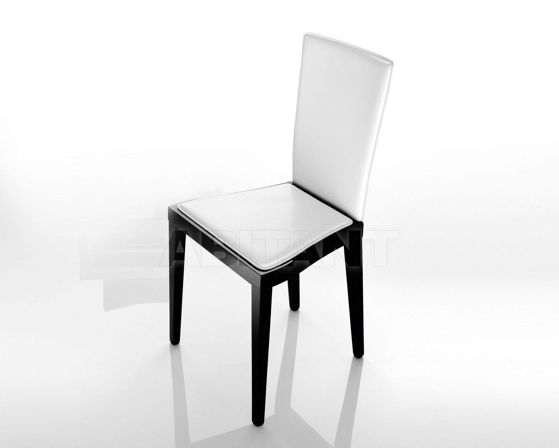 Купить Стул DARLIN Eurosedia Design S.p.A. 2013 194012 -317011