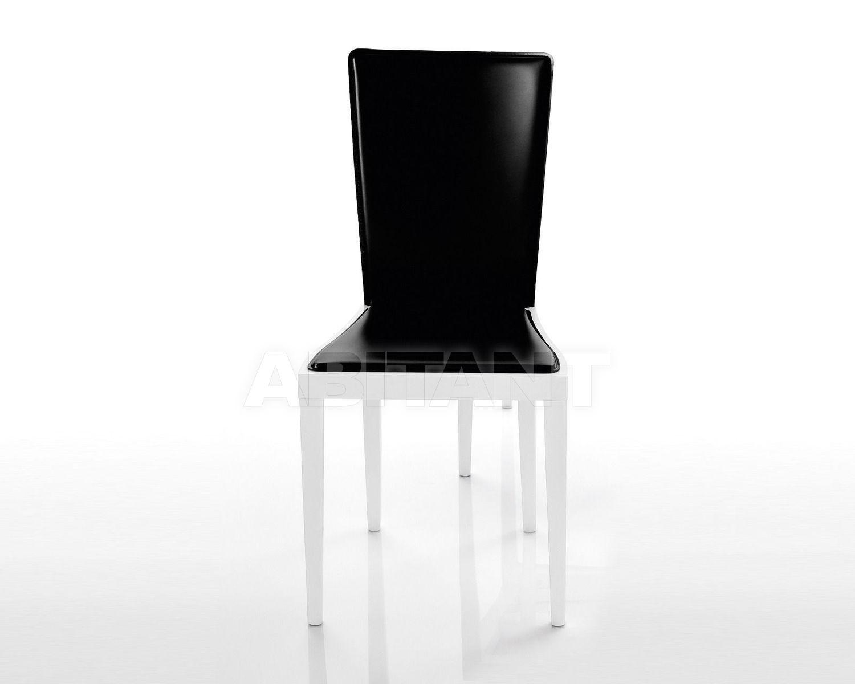 Купить Стул DARLIN Eurosedia Design S.p.A. 2013 194011 -317043