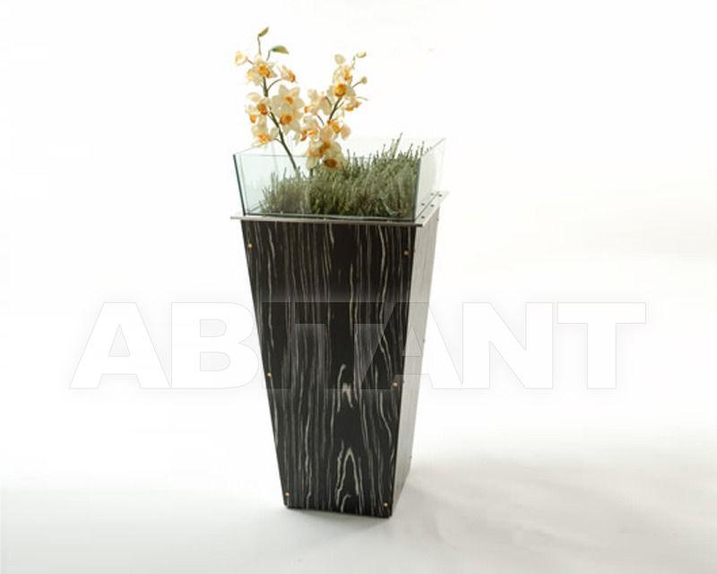 Купить Кашпо Tonelli Design Srl News Amon 2
