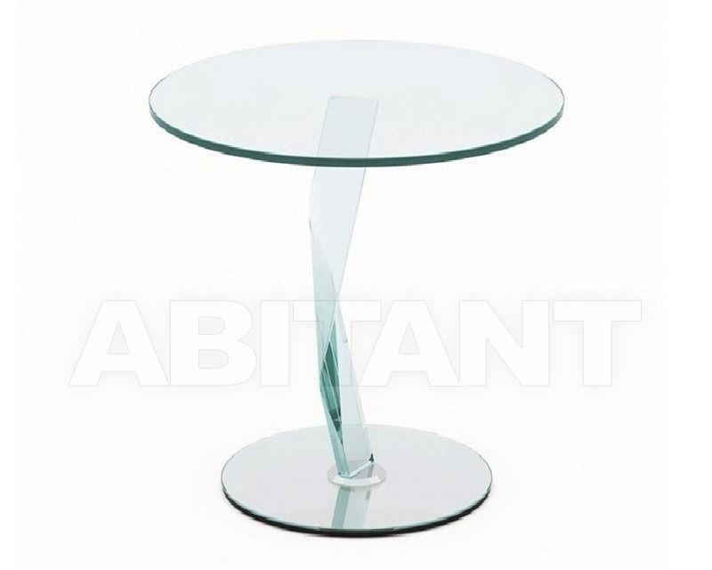Купить Столик журнальный Tonelli Design Srl News Bakkarat