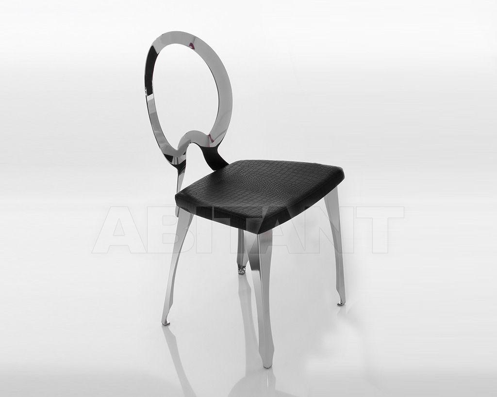 Купить Стул SOFIA Eurosedia Design S.p.A. 2013 291042 668012