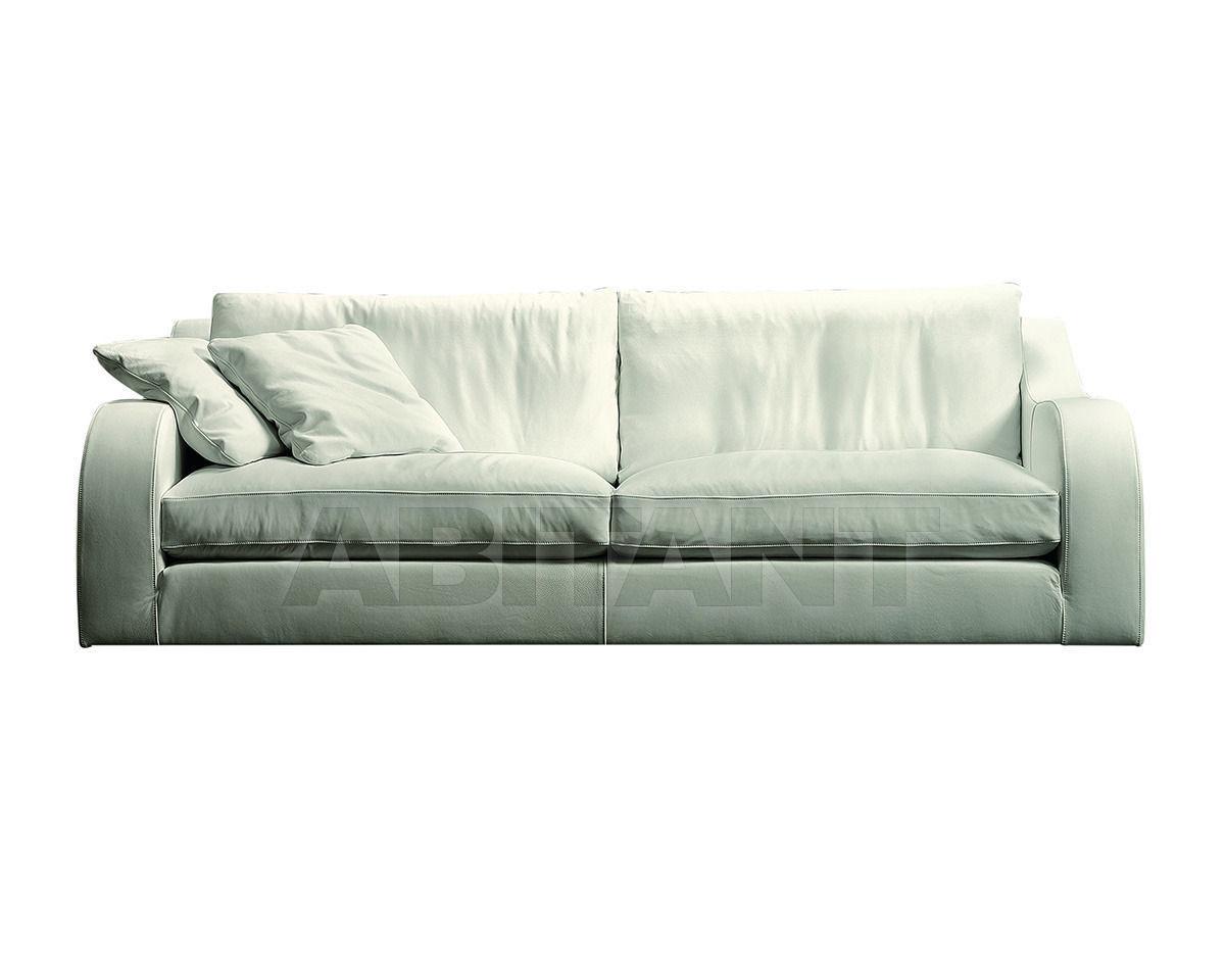 Купить Диван JOYCE Rossin Srl Home JOY3-AA-230-0