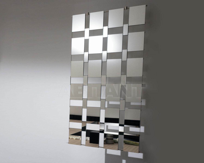 Купить Зеркало настенное Tonelli Design Srl News Belly Dance B1