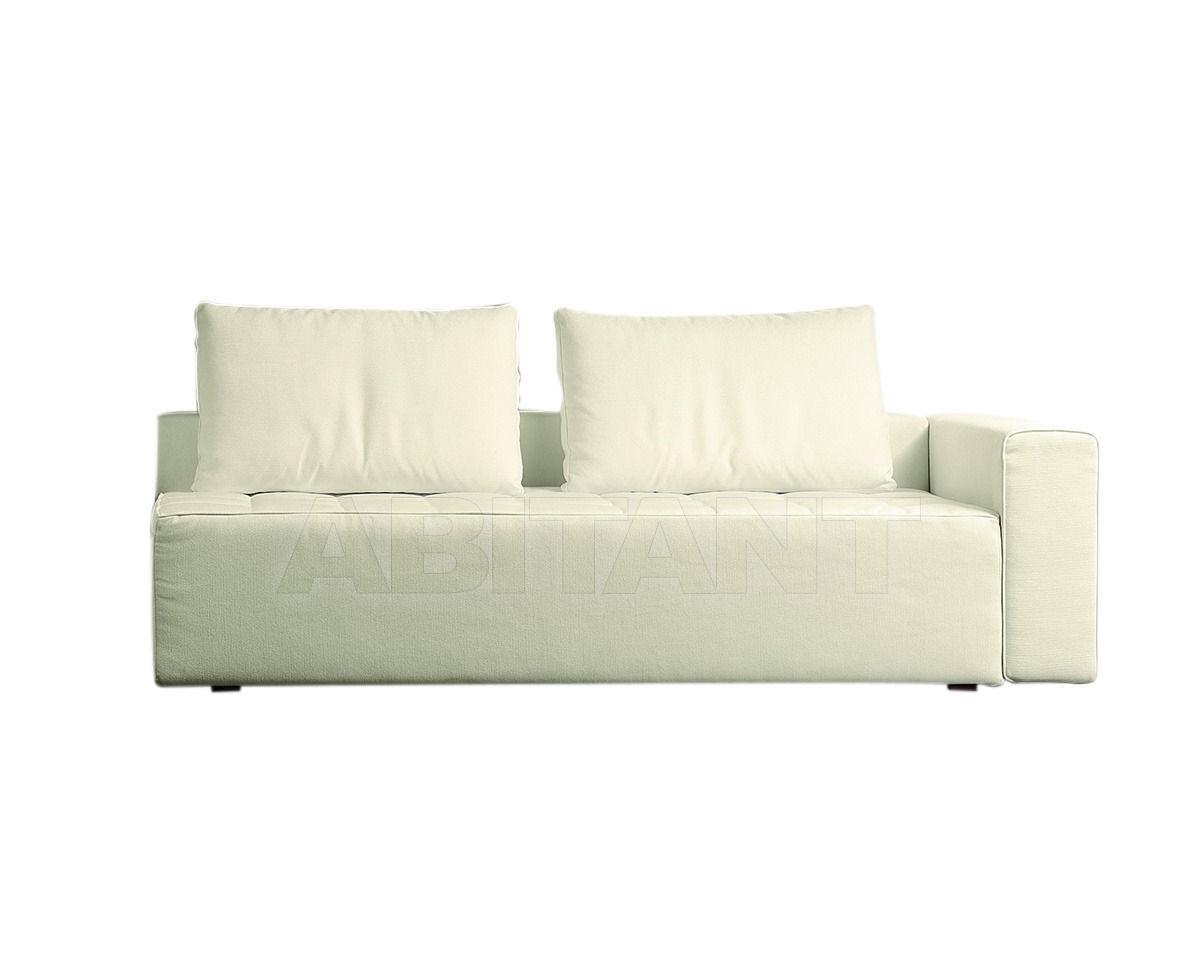 Купить Диван MODULAR Rossin Srl Home MOD3-A1-189-0