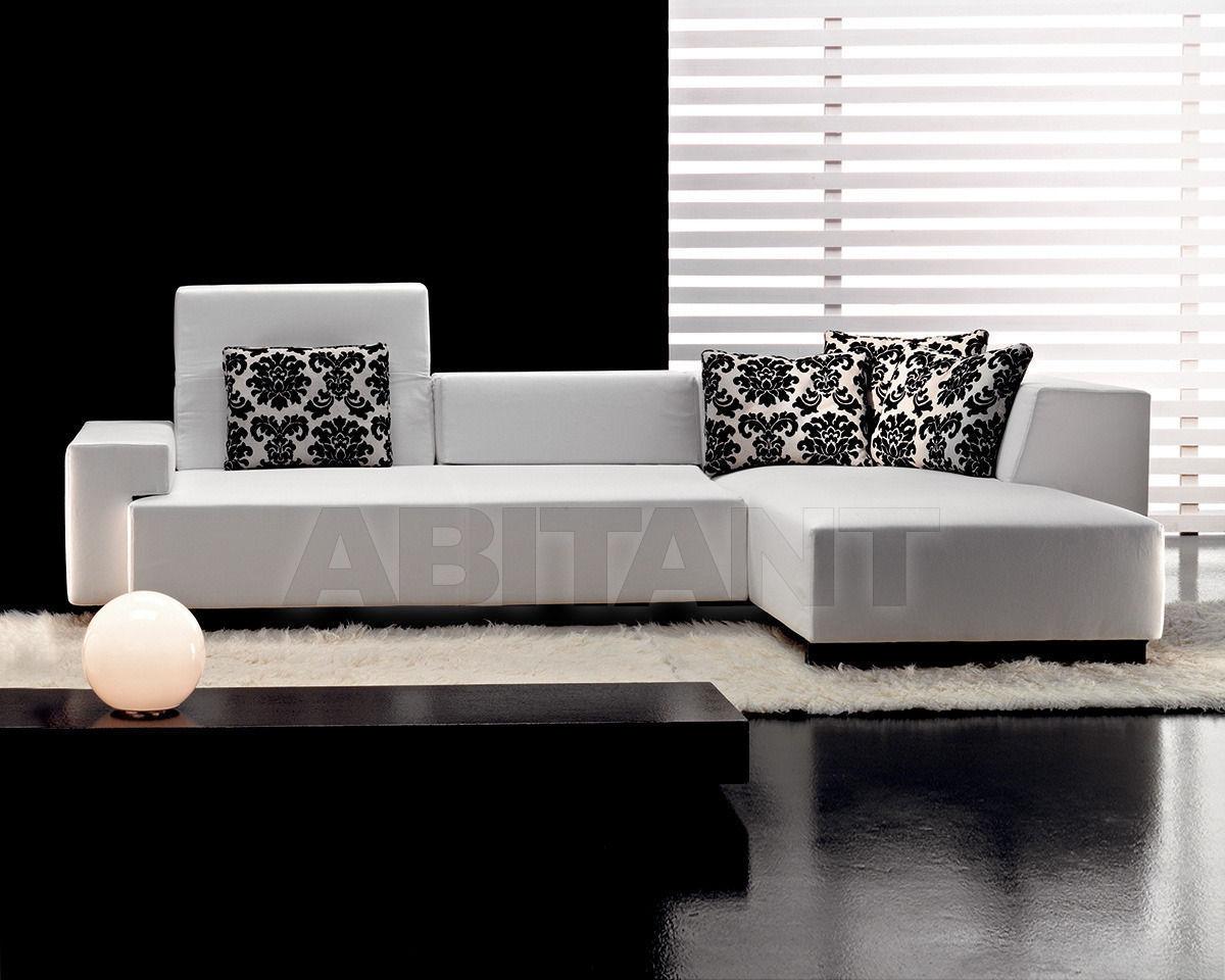 Купить Диван MOON Rossin Srl Home MOO3-A1-178-1 MOO8-A1-183-1