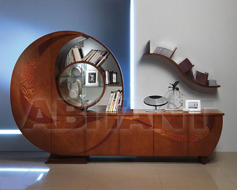 Купить Модульная система Carpanelli spa Day Room VL 18 2