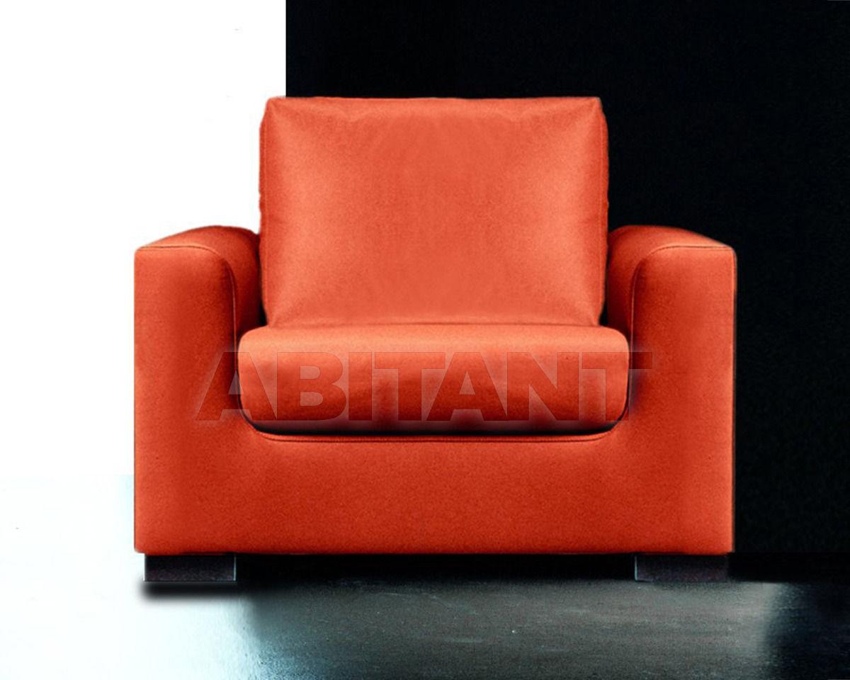 Купить Кресло Free Rossin Srl Home FRE1-AA-090-0