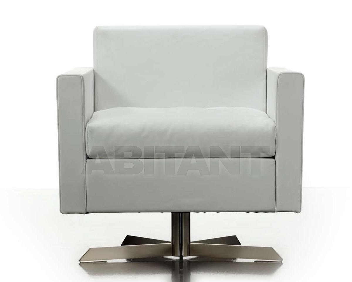 Купить Кресло DIESIS Rossin Srl Home DIE1-AA-071-0