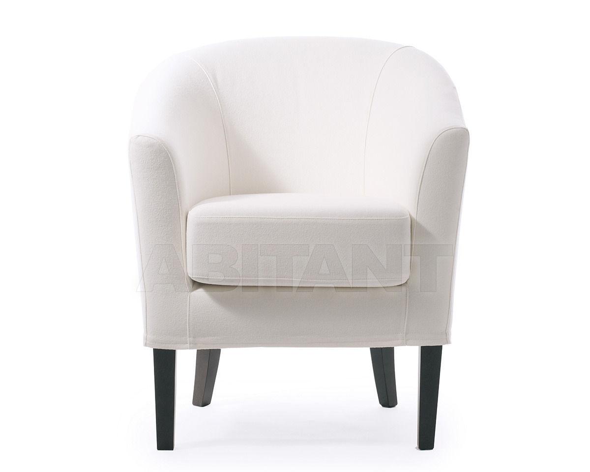Купить Кресло IMPERIAL Rossin Srl Home IMP1-AA-071-1