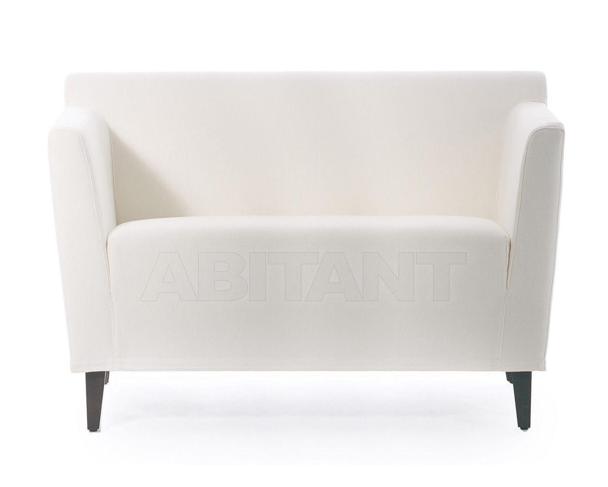 Купить Диван METROPOL Rossin Srl Home MET2-AA-140-0